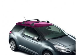 citroen-ds3-roof-base-carrier-1613716280