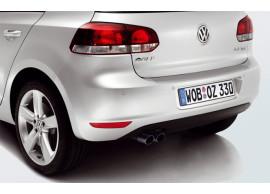 volkswagen-golf-6-achterbumpersierlijst-transparant-5K0061197