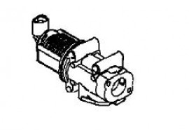 opel-astra-h-zafira-b-egr-valve-55215032