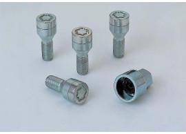 opel-anti-wheel-locking-bolts-9162914