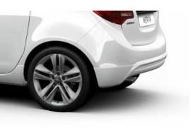 opel-meriva-b-opc-line-rear-bumper-spoiler-95507439