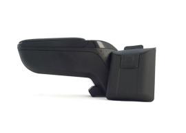 Armsteun Fiat Grande Punto 2005- / Punto Evo 2009- Armster 2 zwart V00259 5998193602598