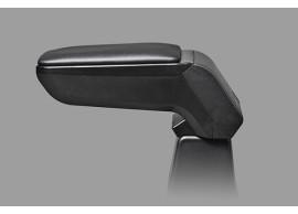peugeot-301-armster-s-armsteun-V00605-5998228206050