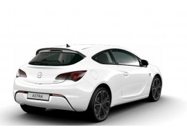 opel-astra-j-gtc-opc-line-rear-bumper-spoiler-without-chromed-exhaust-13346889
