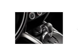 Citro?n C-Crosser / Peugeot 4007 asbak CIT7591PW