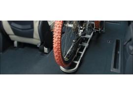 Citro?n C8 fietsendrager (binnen) CIT941677