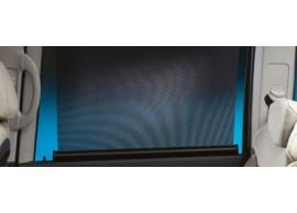 Citro?n C8 zonneschermen CIT945964
