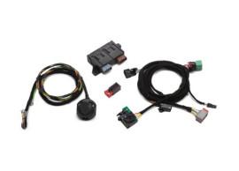 Citro?n DS5 kabelset voor trekhaak CIT1606859980