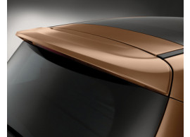 ford-b-max-2012-2018-roof-spoiler 1904572