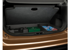 ford-b-max-2012-2018-load-compartment-organizer 1801001