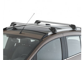 ford-b-max-2012-2018-roof-cross-bars-silver-black 1805838