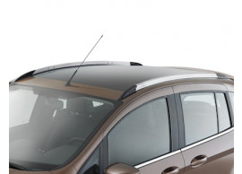 ford-b-max-2012-2018-roof-rails-silver-black 2002327