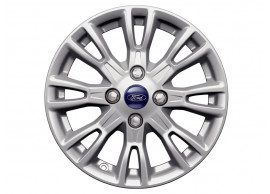 ford-b-max-2012-2018-alloy-wheel-15-inch-8-x-2-spoke-design-sparkle-silver 1843115