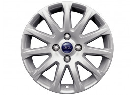 ford-b-max-2012-2018-alloy-wheel-16-inch-11-spoke-design-silver 1812530