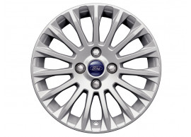 ford-b-max-2012-2018-alloy-wheel-16-inch-15-spoke-design-silver 1812529