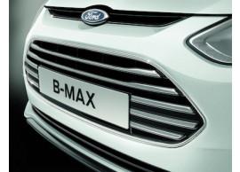 ford-b-max-2012-2018-front-bumper-skid-plate-black 1847306