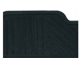 ford-b-max-2012-2018-floor-mats-rubber-rear-black 1781386