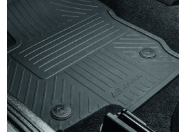 ford-b-max-2012-09-2014-floor-mats-rubber-front-black-till-09-2014 1801452