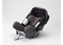 britax-romer-child-seat-baby-safe-plus 1670717
