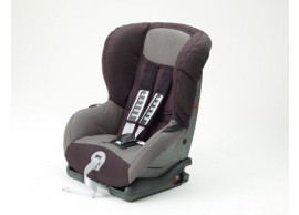 britax-romer-child-seat-duo-plus-isofix 1448154