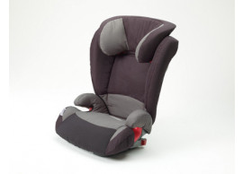 britax-romer-child-seat-kidfix 1581116