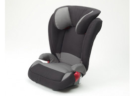 britax-romer-child-seat-kid-07 1673415