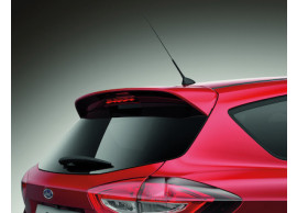 ford-c-max-11-2010-roof-spoiler 1856247