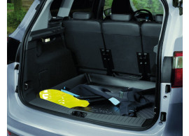 ford-c-max-11-2010-luggage-compartment-anti-slip-mat 1711438