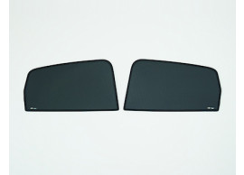 ford-c-max-11-2010-climair-sunblind-for-rear-side-windows-only 1717441