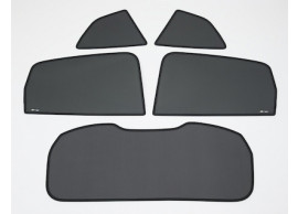ford-c-max-11-2010-climair-sunblind-for-all-rear-windows 1717440