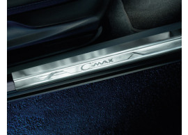 ford-c-max-11-2010-scuff-plates-front-with-embossed-c-max-logo 1695968
