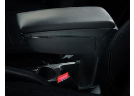 ford-c-max-11-2010-armrest-design 1751098