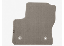 ford-c-max-01-2012-11-2014-floor-mats-premium-velours-front-grey 1765393
