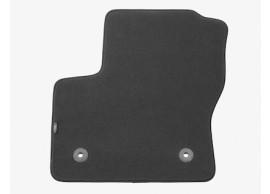 ford-c-max-12-2014-03-2015-floor-mats-premium-velours-front-black 1871016