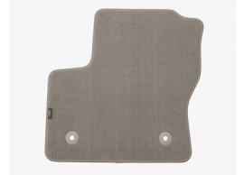ford-c-max-11-2010-12-2011-floor-mats-premium-velours-front-grey 1693728