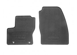 ford-c-max-11-2010-and-with-12-2011-floor-mats-rubber-front-black 1681375