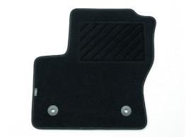 ford-c-max-12-2014-floor-mats-standard-carpet-front-black 1871018