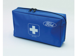 ford-first-aid-kit-soft-bag-blue 1882990