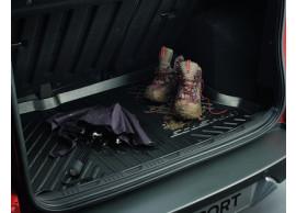 ford-ecosport-10-2013-luggage-compartment-anti-slip-mat-black 1835002