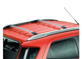 ford-ecosport-10-2013-roof-cross-bars 1876580