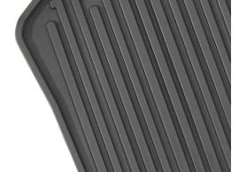 ford-ecosport-10-2013-rubber-floor-mats-rear-black 1848171
