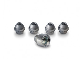 ford-ecosport-10-2013-locking-wheel-nuts-kit-for-alloy-wheels 1849463