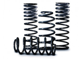 ford-s-max-galaxy-from-2006-eibach*-suspension-lowering-kit-1456392