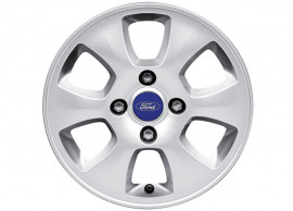 ford-alloy-wheel-14-inch-6-spoke-design-silver 1495692