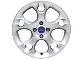 ford-alloy-wheel-15-inch-5-spoke-y-design-silver 1746076