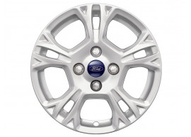 ford-alloy-wheel-15-inch-5-spoke-design-sparkle-silver 1817615