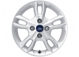 ford-alloy-wheel-15-inch-5-x-2-spoke-design-sparkle-silver 1852616