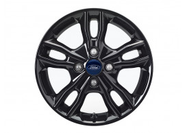 ford-alloy-wheel-15-inch-5-x-2-spoke-design-black 1899661
