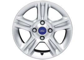 ford-alloy-wheel-15-inch-5-x-2-spoke-design-silver 1495697