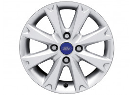 ford-alloy-wheel-15-inch-8-spoke-design-silver 1495706
